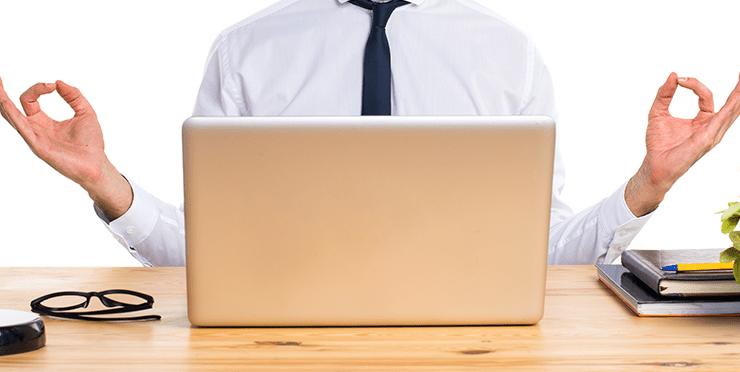 Por que terceirizar a sua Tecnologia da Informação?