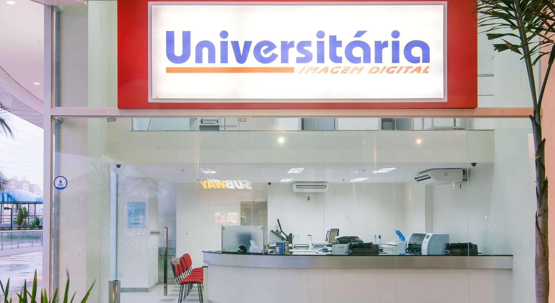 Copiadora Universitária adota a InoviT como seu fornecedor de TI.