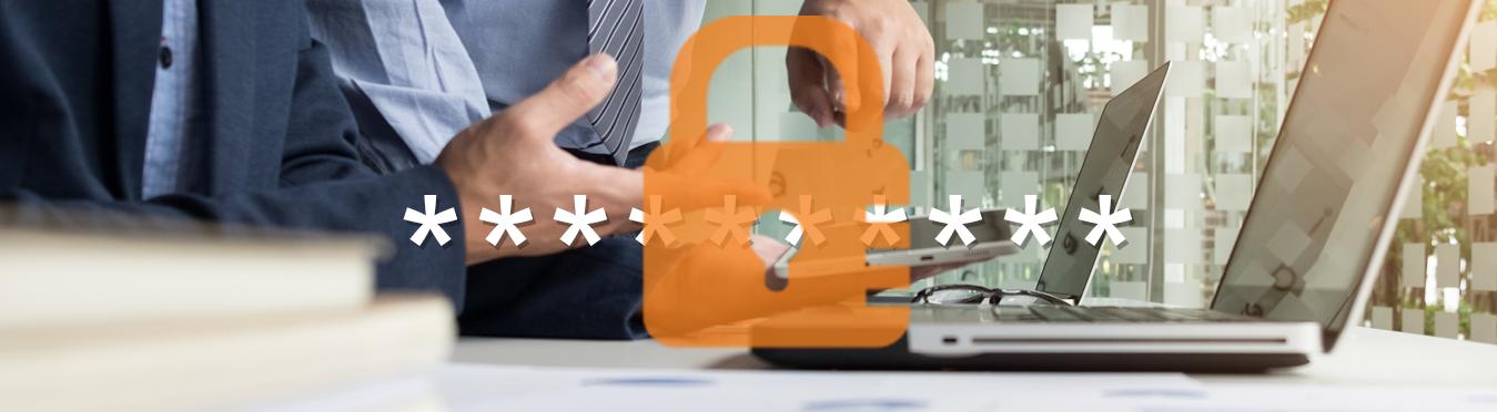 Políticas de Segurança da Informação para empresas: o que são?