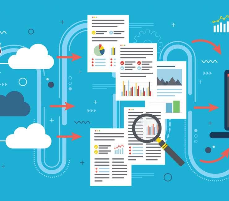 Business Intelligence: uma necessidade contemporânea para as empresas