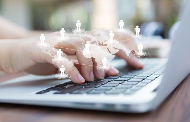 Tecnologias sociais: a tecnologia a serviço do bem comum