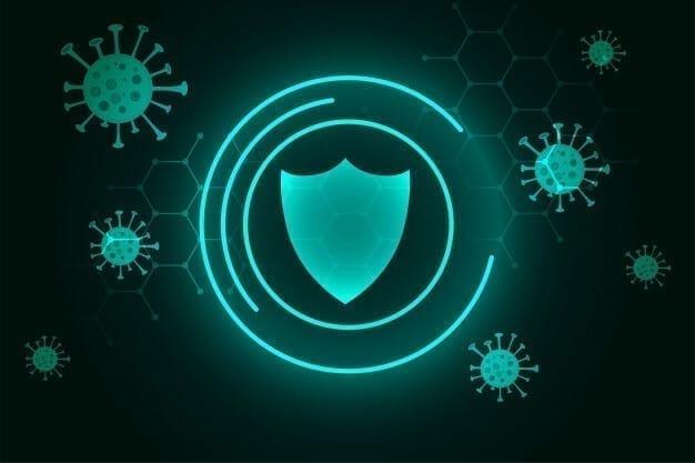 A importância do antivírus para ajudar a proteger sua empresa
