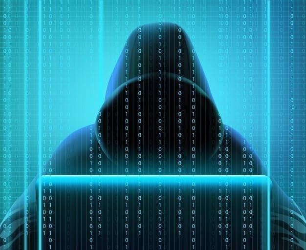 Como evitar ataques hackers como o do STJ