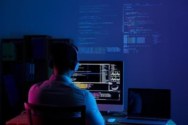 Como evitar tentativas de ataque no sistema da sua empresa