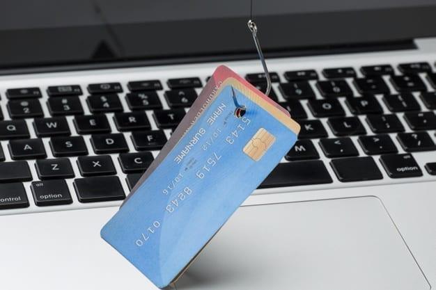 O que é phishing e quais suas técnicas mais comuns