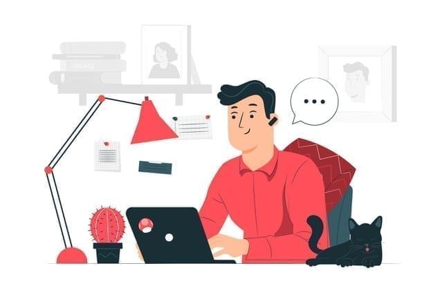 Como manter a excelência de TI mesmo em Home Office