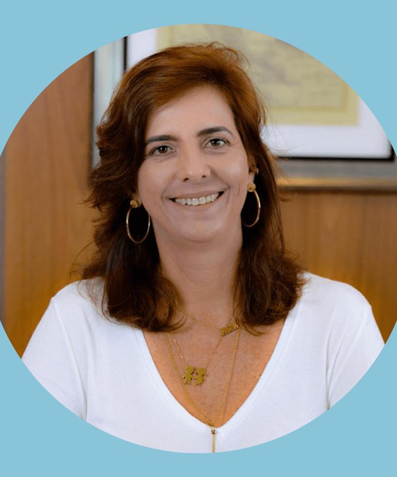 Mota Fonseca Advogado